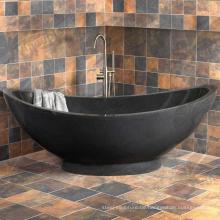 Beliebte Design Gebrauchte Badewanne VBB-02