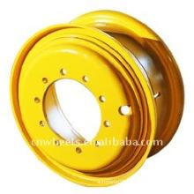 engineering wheel 24-10.00/1.7