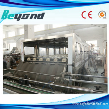5 Gallon Water Filling Equipment Plant