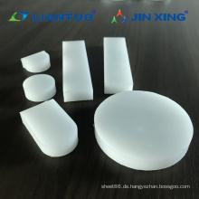 Polypropylen PP-Folie mit natürlicher Säure- und Alkalibeständigkeit