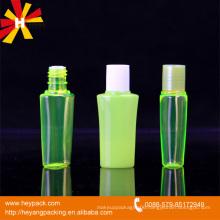 30ml perfume essence bottle