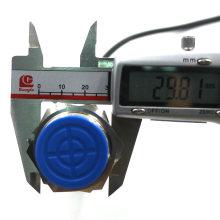 Yumo Cm30-3015PC Détecteur de proximité optique capteur de proximité inductif capteur capacitif