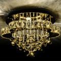 led room chandeliers chandelier wedding decor