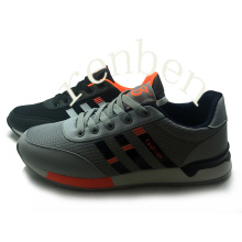 New Men′s Popular Sneaker Casual Shoes