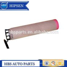 Filtro de ar de peças de reposição JCB 3CX e 4CX OE: 32 915801 32/915801 32915801