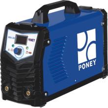 MMA MOSFET machine de soudage par palette inverseur technologie bonne performance