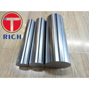 AISI A479 304 316 Stainless Steel Rod