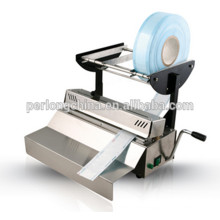 Kdf-500 Medical Device Types Dental Sealing Machine