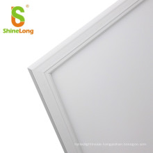 2X2 1X4 2X4 recessed troffer CE RoHs FCC UL cUL DLC listed led panel light
