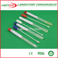 Henso Medical Disposable Sterile Transport Swab
