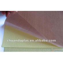 CD 9025AJ 0.25mm PTFE Fibra de vidro Fibra de vidro com Certificado RoHS