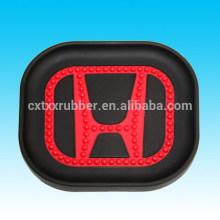 Kundenspezifische Marke Auto Anti-Rutsch-Matte, waschbare Anti-Rutsch-Auto-Matte