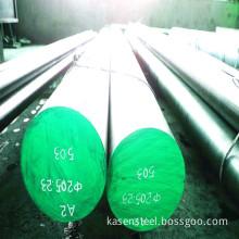 Forged Steel Round Bar AISI 4340, AISI4320, AISI 8648, AISI8620