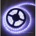 Weihnachtslicht SMD3528 LED Streifen Licht für glückliche Familie
