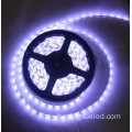 Bande LED multicolore ou mono couleur SMD3528