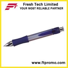 Werbe-Office Kugelschreiber mit Logo