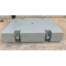 China Counter Weights