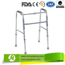 Алюминиевый складной лестничный подъемник с конкурентоспособной ценой