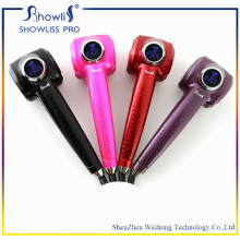 Novo Design Showliss Novo Design LCD Auto Digital Hair Curler