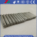 Hot customized precision tungsten machining parts