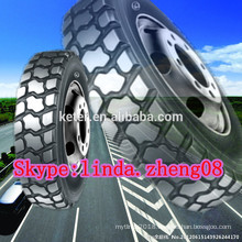 Radial Truck Tyre 12.00r20 Russian wholesale