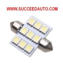 Auto Interior Light, LED Interior Light, Car Interior Light, Bulb Interior Light, Bus Interior Light, Lamp Interior Light, Interior Light