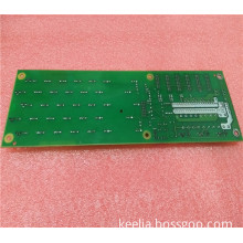 VM600 CPU M 200-595-067-114  Vibro Meter VM600 CPU M Modular Central Processing Unit