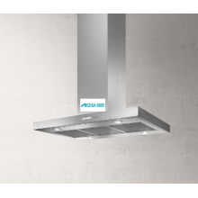 Best Extractor Hood Stainless Steel
