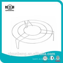 Küche Metall Hot Pot Mat