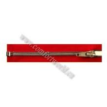 5# Nylon Zipper O/E A/L