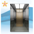 AC Drive Used Passanger Elevator Building Lift Price