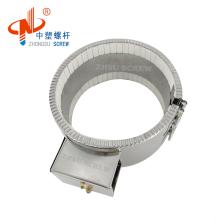 Resistance Ceramic Band screw barrel heater