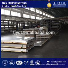 stainless steel coil/plate/sheet/strip/pipe 304 201 316l 304l best selling stainless steel flat products with best prices