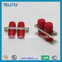 Adaptadores FC Duplex Fibre Optik