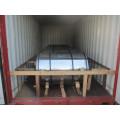 Dx51d heißen getaucht verzinkt Stahl-Coils für Bedachung Blech