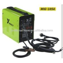 MIG-105A AC MIG/MAG WELDER