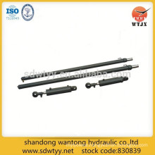 electric truck lift hydraulic cylinders