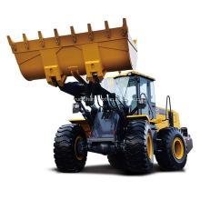 XCMG wheel loader LW300KN 3ton wheel loader