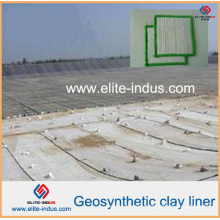 Bentonite Mat for Hydrain Mat Landfill