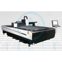 HSG Best metal laser cutting machine cut small bike design with size of half a coin HS-M3015C
