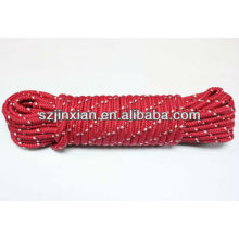 Packing Knitting Rope/cord/cordage Braided Rope Fancy Rope