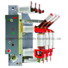 Yfzn16b- Hot Sale Hv Load Break Switch