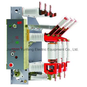 Yfzn16b - Heißer Verkauf Hv Last Break Switch