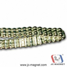 Hot Sale High Quality Magnetic Jewellery
