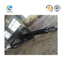 Hyd-14 Typ High Holding Power Anchor Hhp Anchor