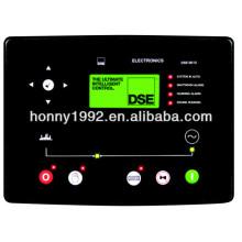 Controlador con control automático / manual Módulo del sistema de parada de arranque