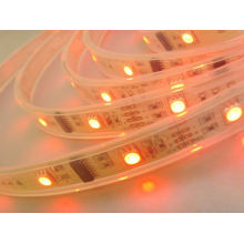 IP 68 led strip 3014 tiras dimmable led