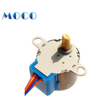 Free sample available 7.5 degree step motor for air conditioner