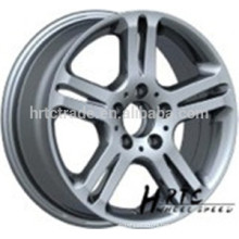 2016 new high quality replica oem 3sdm alloy wheel