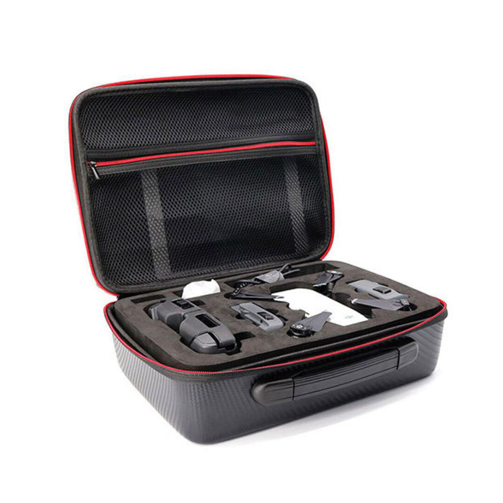 Mavic Spark Carrying Case